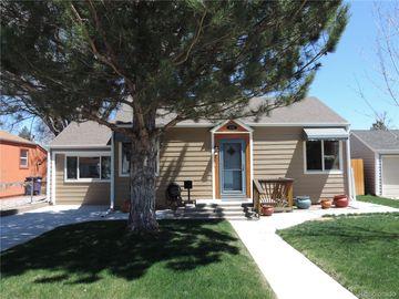 430 Osceola Street, Denver, CO, 80204,