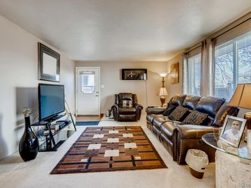7905 Lowell Boulevard #A, Westminster, CO, 80030,