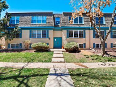 9310 E Girard Avenue #9, Denver, CO, 80231,