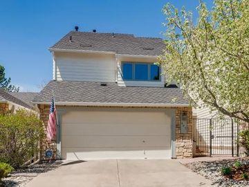 8505 E Temple Drive #447, Denver, CO, 80237,