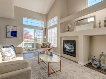 930 Button Rock Drive #M75, Longmont, CO, 80504,