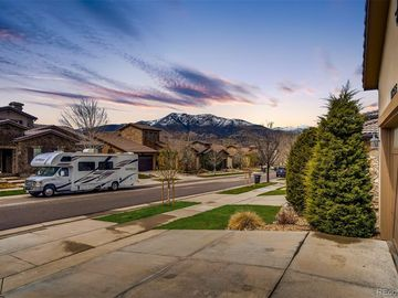 15255 W Auburn Avenue, Lakewood, CO, 80228,