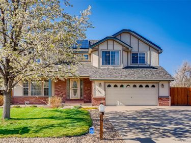 7009 W 25th Place, Lakewood, CO, 80214,