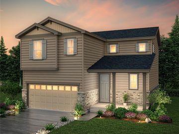 27094 E Archer Avenue, Aurora, CO, 80018,