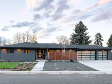 6795 W 35th Avenue, Wheat Ridge, CO, 80033,