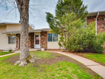 1011 S Miller Way, Lakewood, CO, 80226,