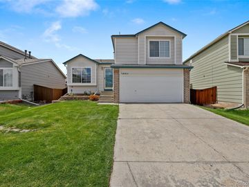 10511 Hyacinth Street, Highlands Ranch, CO, 80129,