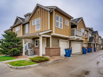 11963 Riverstone Circle #10A, Commerce City, CO, 80640,