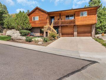 397 Dawson Court, Castle Rock, CO, 80104,