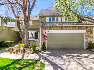 4505 S Yosemite Street #361, Denver, CO, 80237,