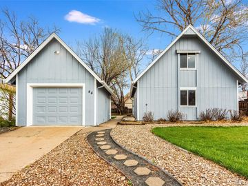 44 Powderhorn Place, Longmont, CO, 80504,