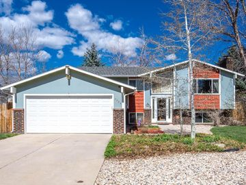 2224 Ayrshire Drive, Fort Collins, CO, 80526,