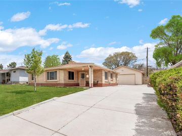 7960 Raleigh Street, Westminster, CO, 80030,
