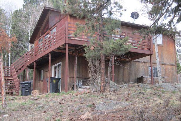 330 Yellow Pine Drive