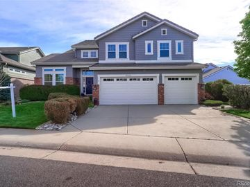 8800 Greensborough Place, Highlands Ranch, CO, 80129,