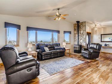 12307 Grand Mesa Lane, Parker, CO, 80138,