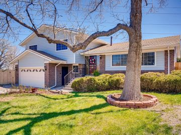 7292 E Wesley Avenue, Denver, CO, 80224,