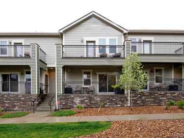 11250 Florence Street #17C, Commerce City, CO, 80640,