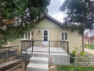 2200 Teller Street, Lakewood, CO, 80214,