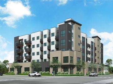 5701 W Colfax Avenue, Lakewood, CO, 80214,