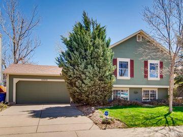 12610 Julian Street, Broomfield, CO, 80020,