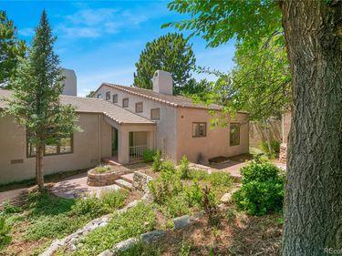 2114 Ridge Plaza Drive, Castle Rock, CO, 80108,