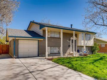 1927 E 115th Place, Northglenn, CO, 80233,