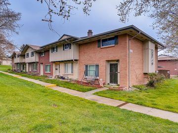 12621 W Alameda Drive, Lakewood, CO, 80228,