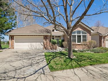 6500 W Mansfield Avenue #16, Denver, CO, 80235,