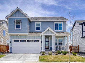 17476 Olive Street, Broomfield, CO, 80023,