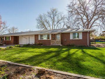 3590-3596 Ingalls Street, Wheat Ridge, CO, 80033,