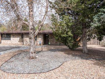 1330 Kipling Street, Lakewood, CO, 80215,