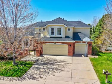 6037 S Andes Circle, Aurora, CO, 80016,
