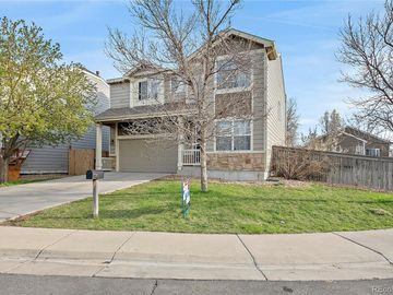 11104 Eagle Creek Circle, Commerce City, CO, 80022,