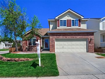 3649 Bucknell Drive, Highlands Ranch, CO, 80129,