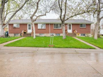 165 S Kendall Street, Lakewood, CO, 80226,