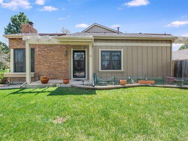 8190 E Phillips Avenue, Centennial, CO, 80112,