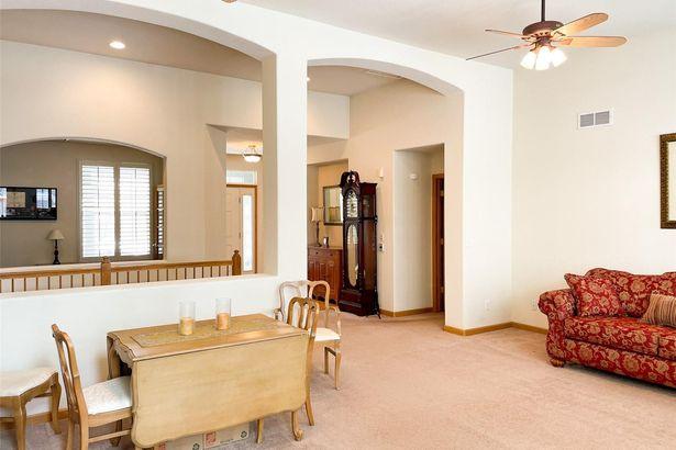 600 Stonemont Court