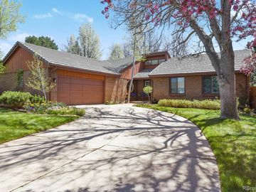 12686 W 57th Place, Arvada, CO, 80002,