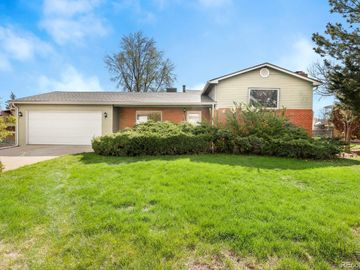3322 Simms Street, Wheat Ridge, CO, 80033,