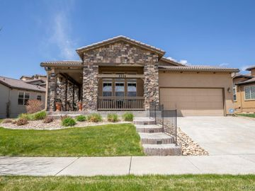 2354 S Juniper Circle, Lakewood, CO, 80228,