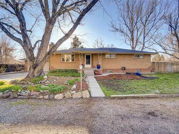 4750 Oak Street, Wheat Ridge, CO, 80033,