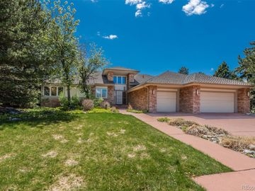 84 Falcon Hills Drive, Highlands Ranch, CO, 80126,