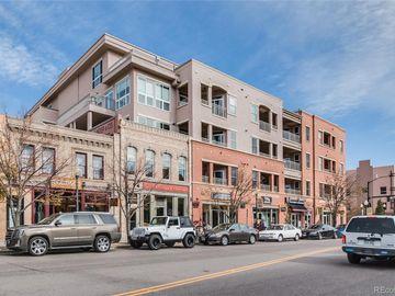 1275 Washington Avenue #RP2, Golden, CO, 80401,
