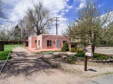 1391 Reed Street, Lakewood, CO, 80214,
