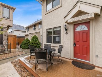 142 N Jackson Street, Denver, CO, 80206,