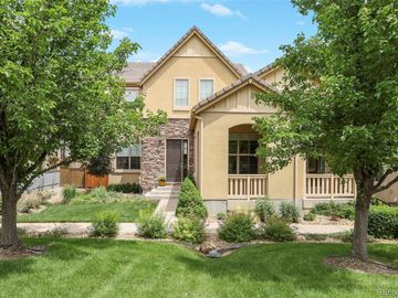 10325 Bluffmont Drive, Lone Tree, CO, 80124,