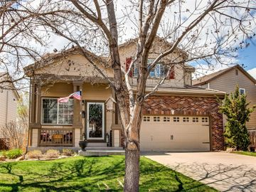 8315 S Quay Court, Littleton, CO, 80128,