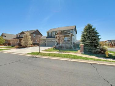189 N Millbrook Street, Aurora, CO, 80018,