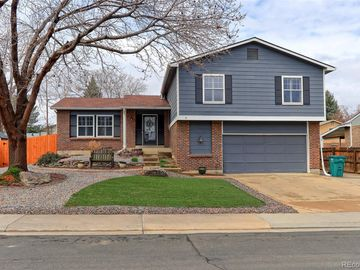 6773 Coors Street, Arvada, CO, 80004,